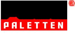 Gitterboxen Vermietung  – Europaletten Vermietung